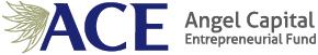 Ace fund logo