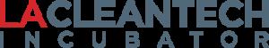 LACI+Logo