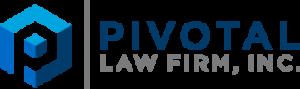 pivotal-logo-336x100