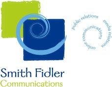 smithfidler-logo