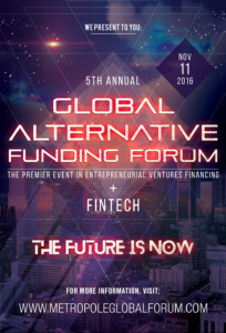 2016-global-forum-flyer-1
